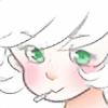 florisst's avatar