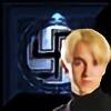 FlorisVanHolland's avatar