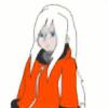 Florixta's avatar