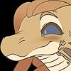 Flormoo's avatar