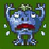 florn's avatar