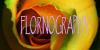 Flornography