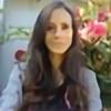 florqb's avatar