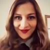 FlorrieQueenOfKook's avatar
