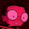 Floru05's avatar