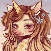 Florves's avatar