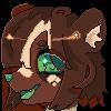 florxnce's avatar