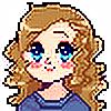 Floryblue12's avatar