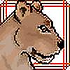 Floryn-Richwood's avatar