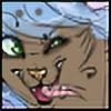 flosh's avatar