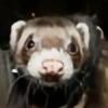 floss42's avatar