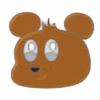 FlossieDoodle's avatar