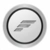 FloStyler0408's avatar