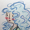 flosursus's avatar