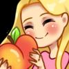 FlosV's avatar