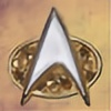 flosvensson's avatar