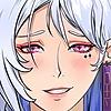 Flosviu's avatar