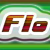 flosweb's avatar