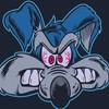Flotal1ty's avatar