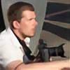 Flotograf's avatar