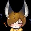 Flotts's avatar
