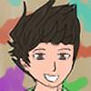 FlotVitality's avatar