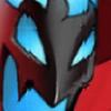 floufire's avatar