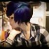 FlounderFace's avatar