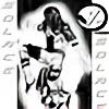 Floundersready's avatar