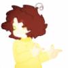 flourinmyhair's avatar