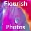 Flourish-Photography's avatar