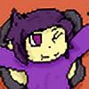 FlourishX's avatar