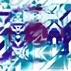 Flouriteart's avatar