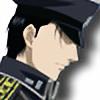 flourpie's avatar