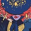 Flouve's avatar