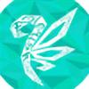 Floverale-Hellewen's avatar