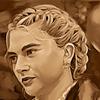 floverloading's avatar