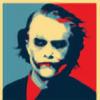 flow-monster's avatar