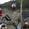 flow1983's avatar