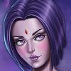 Flow4Master's avatar
