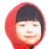 FloWater's avatar