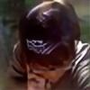 Flowblossom's avatar