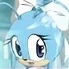 Flower-Apple's avatar