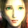 Flower-Girl-Aerith's avatar