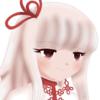 flower-magic's avatar