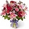 Flower-power1's avatar