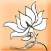 Flower-Sis's avatar