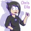 Flower-Soup's avatar