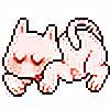 Flower0Boy's avatar