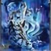flower12340's avatar
